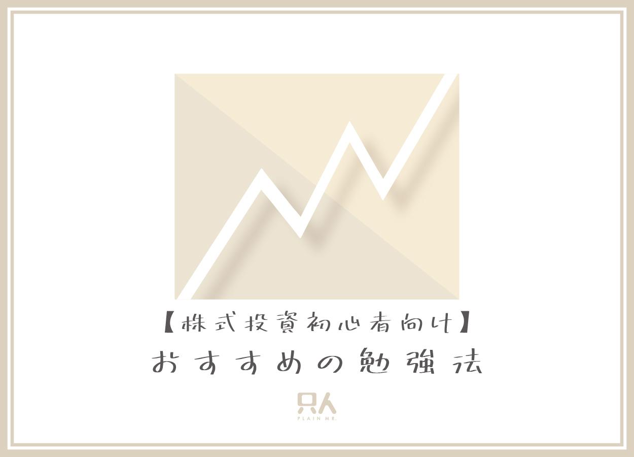 01_13_サムネイル