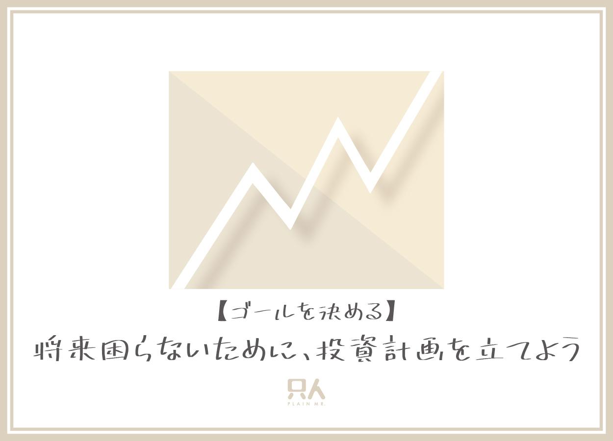 01_15_サムネイル