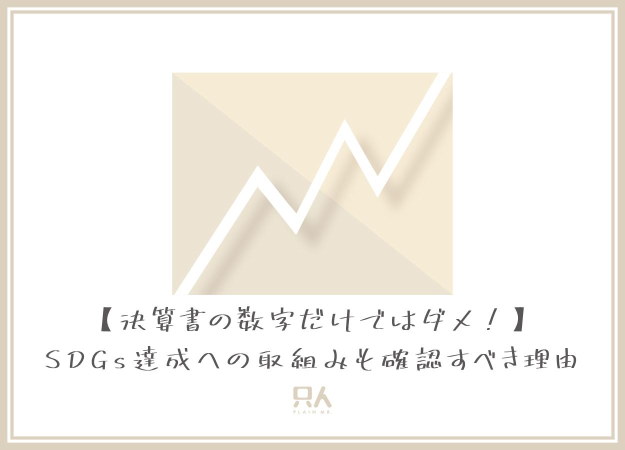 01_17_サムネイル