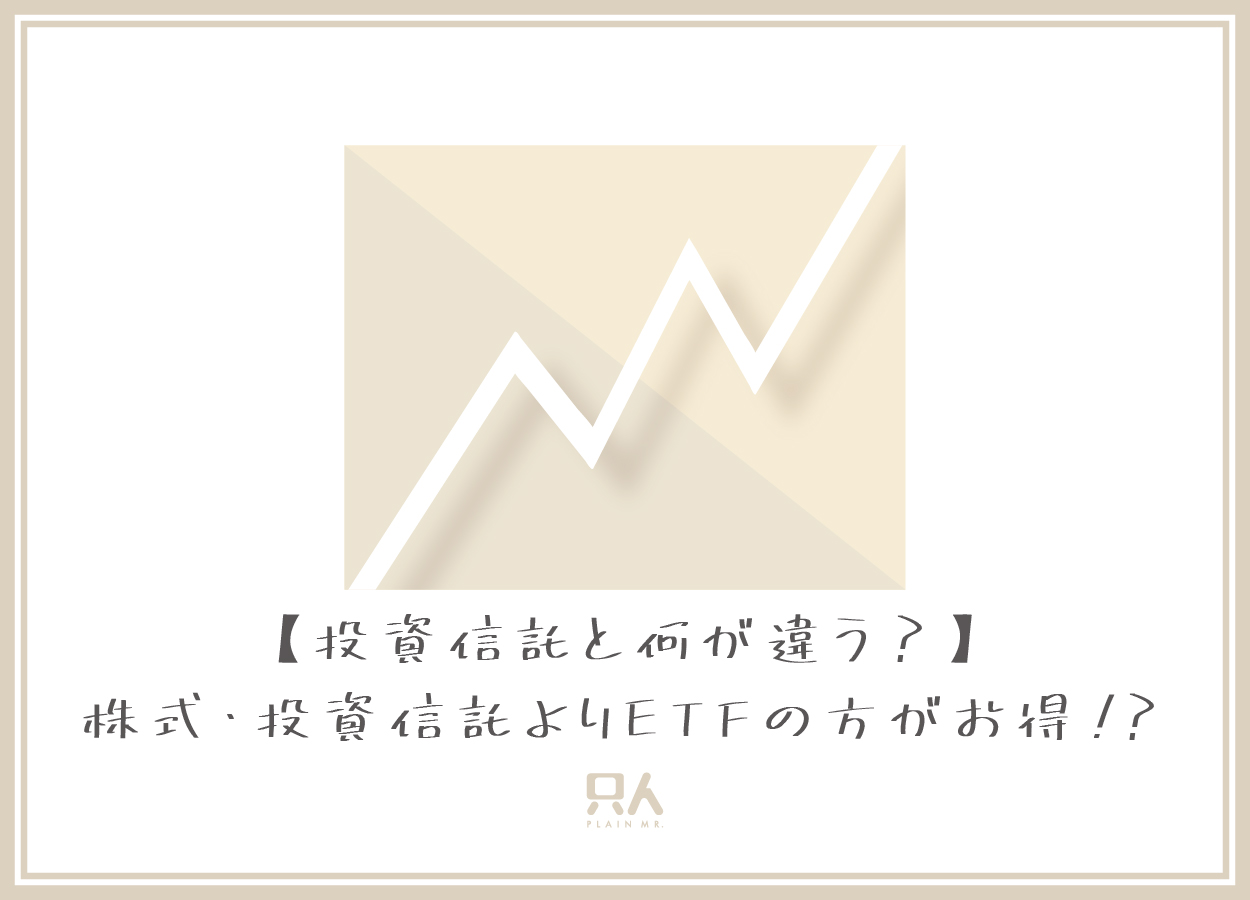 01_22サムネイル