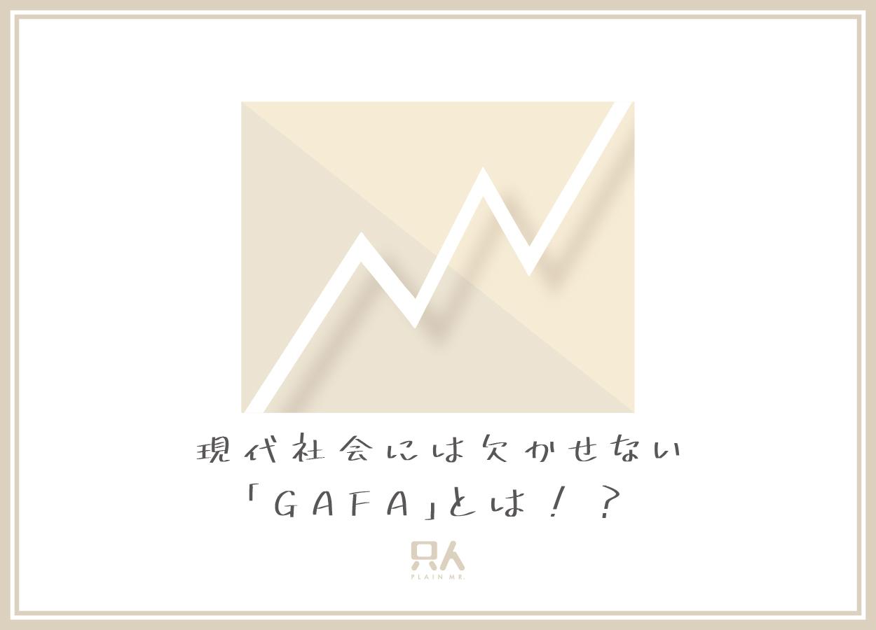 01_23サムネイル