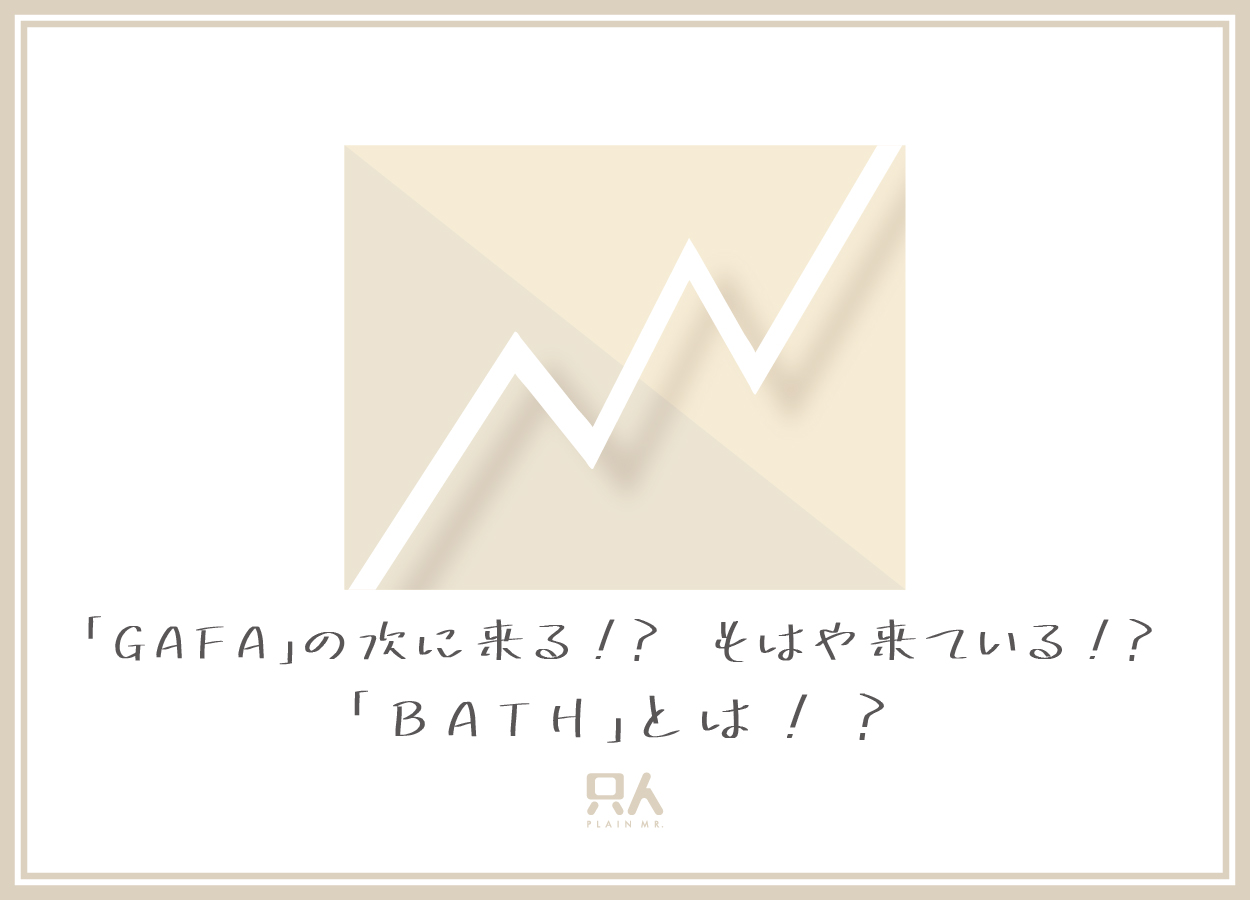 01_24サムネイル