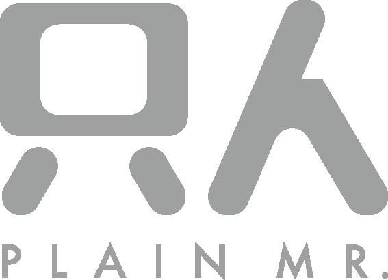 PLAIN MR.  | 投資と生きる